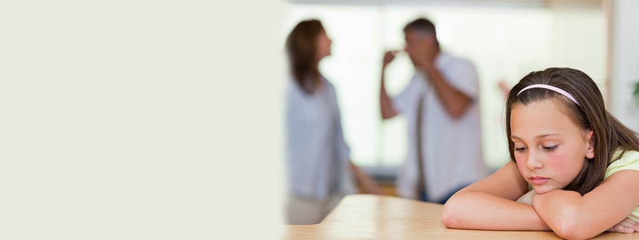 Fort Myers Divorce