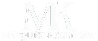 Marquez Kelly Law