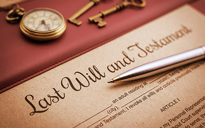 wills trust lawyer in cape coral and fort myers