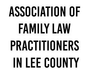 Association of Family Law Practioner