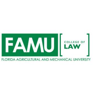 famu college of law